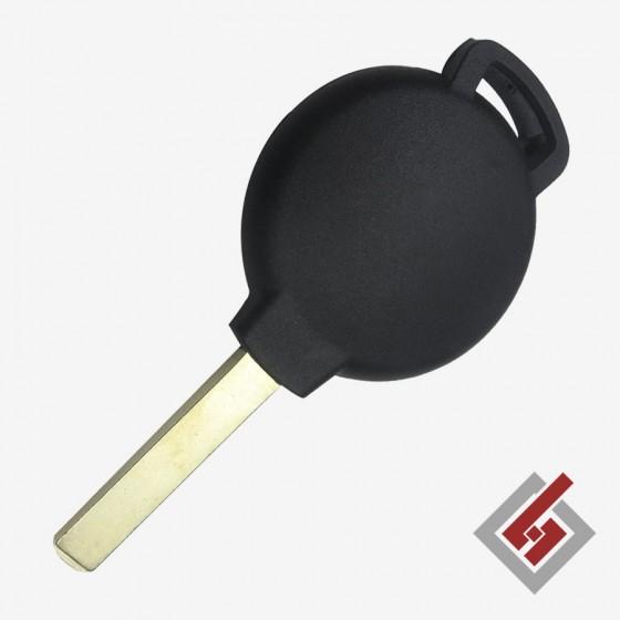 Ключ за Smart
